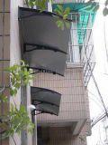Aizsardzības Jumtiņš D1500A-S