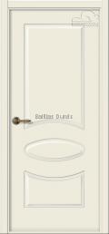Межкомнатная дверь «Элина DG» жемчуг
