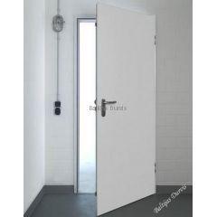 Огнезащитная дверь EI60