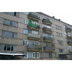 Окна Литовский проект (старый)