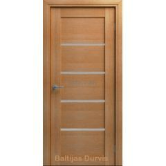Межкомнатная двер