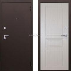 Металлическая дверь GRAND