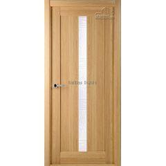 Межкомнатная дверь «Челси DO» Дуб английский