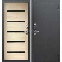 Metāla durvis NORMAN