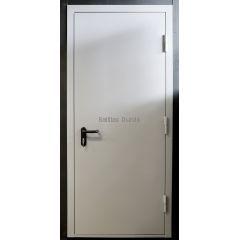 Tehniskās durvis Lain