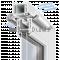 Ventilācijas sistēma Ventair II